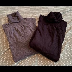 Bundle XS sweater express Design